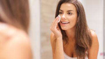 Beauty-Extras für gestresste Haut