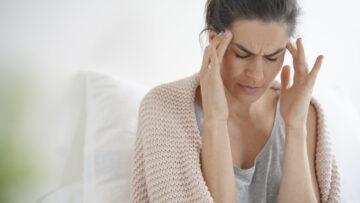 Kopfschmerz: Welches Schmerzmittel für wen?